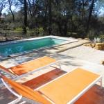 espace piscine 1 ESPRIT PROVENCE NATURE