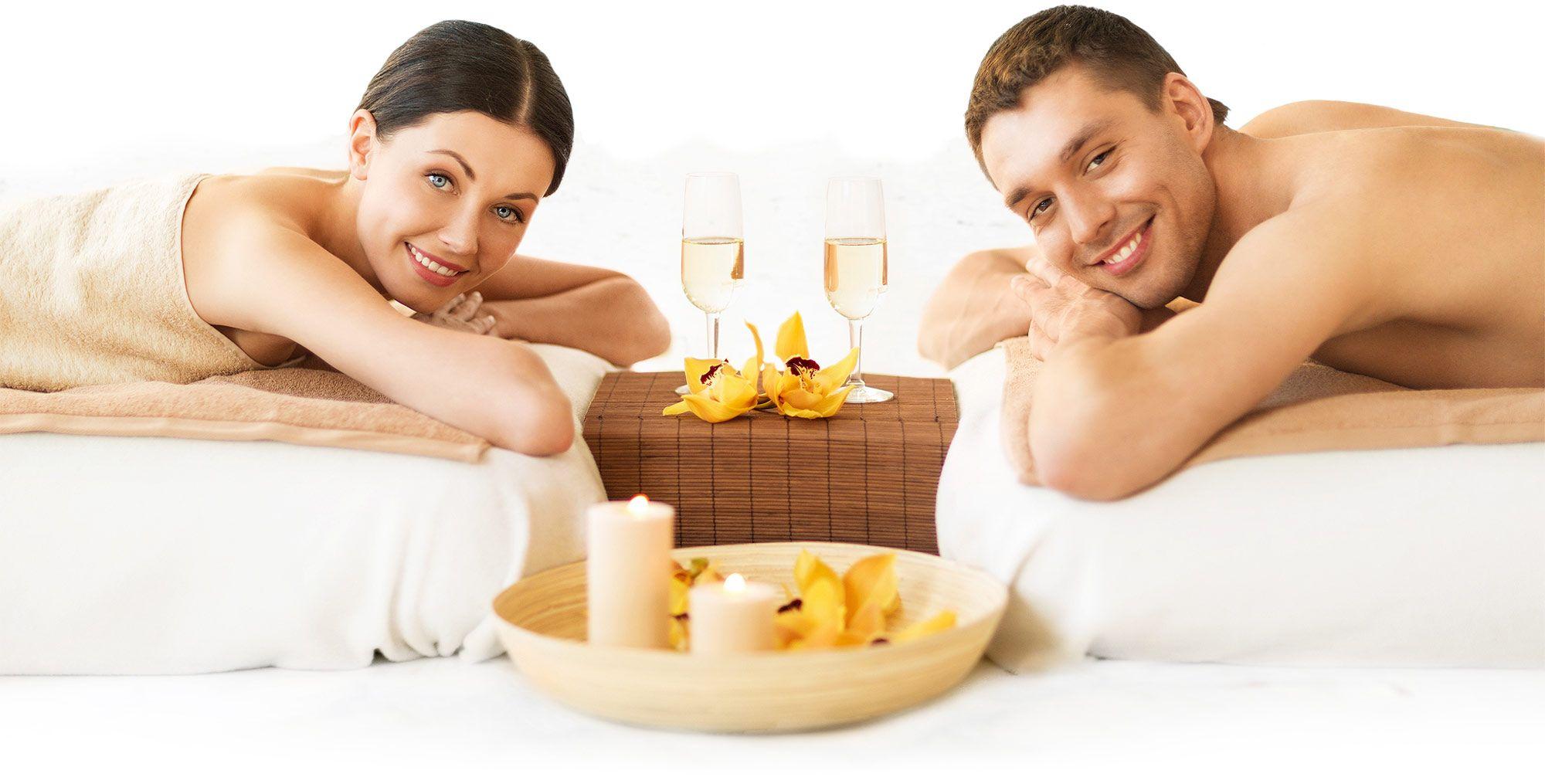 couple_enjoy_spa_bg