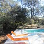espace piscine 4 ESPRIT PROVENCE NATURE